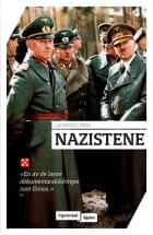 Nazistene
