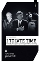 I tolvte time