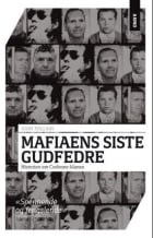 Mafiaens siste gudfedre