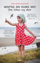 Muntre og kloke ord fra liten og stor