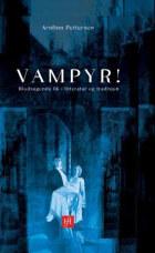 Vampyr!