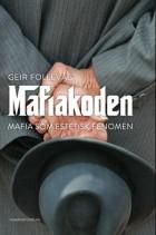 Mafiakoden
