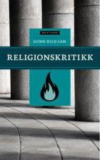 Religionskritikk