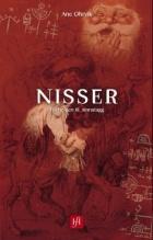Nisser