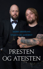 Presten og ateisten