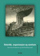 Retorikk, organisasjon og samfunn