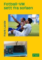 Fotball-VM sett fra sofaen