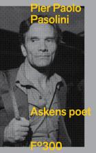 Askens poet
