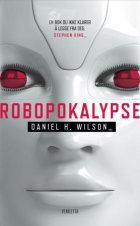 Robopokalypse