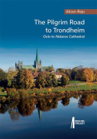 The pilgrim road to Trondheim
