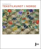 Tekstilkunst i Norge