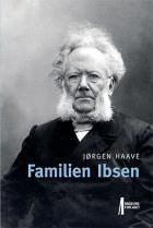Familien Ibsen