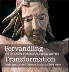 Forvandling = Transformation