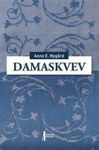 Damaskvev