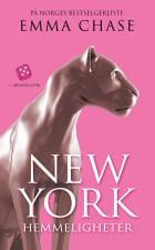 New York-hemmeligheter