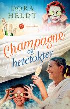 Champagne og hetetokter