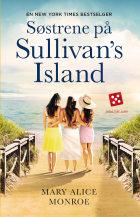 Søstrene på Sullivan's Island