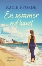 En sommer ved havet