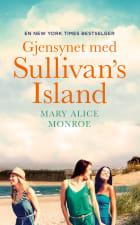 Gjensynet med Sullivans Island