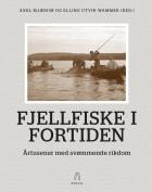 Fjellfiske i fortiden