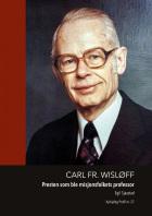 Carl Fr. Wisløff