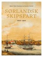 Sørlandsk skipsfart