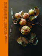 Metochis kjøkken - med røtter i antikken