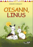 Oisann, Linus