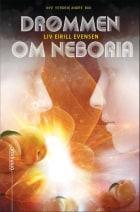 Drømmen om Neboria