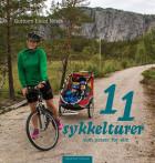 11 sykkelturer som passer for alle