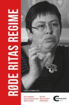 Røde Ritas regime