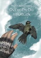 Dvergen og isfuglen