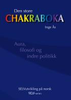 Den store chakraboka
