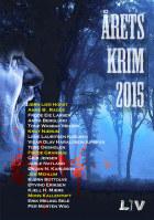 Årets krim 2015