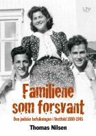 Familiene som forsvant