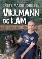 Villmann og lam