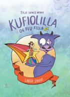 Kufiolilla og Flu Filla