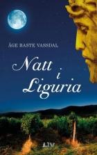 Natt i Liguria