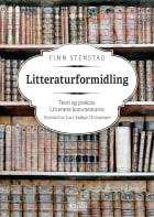 Litteraturformidling