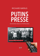 Putins presse