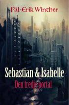 Sebastian & Isabelle