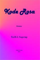 Kode rosa