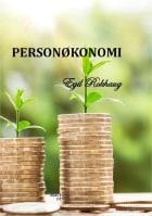 Personøkonomi