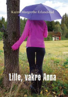 Lille, vakre Anna