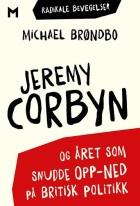 Jeremy Corbyn og året som snudde opp-ned på britisk politikk