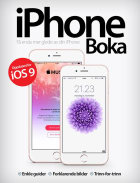 iPhone-boka