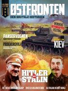 Østfronten