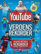 YouTube verdensrekorder