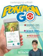 Den komplette guiden til Pokémon GO