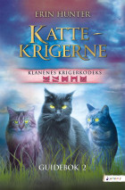 Kattekrigerne guidebok